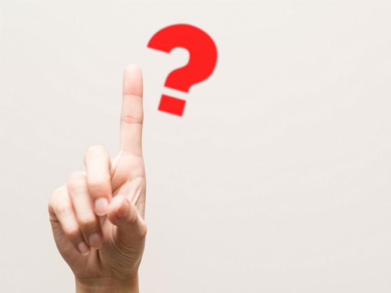 1分でできる!一般常識クイズ【15】~就活生ならおさえておきたい時事問題やマナー~