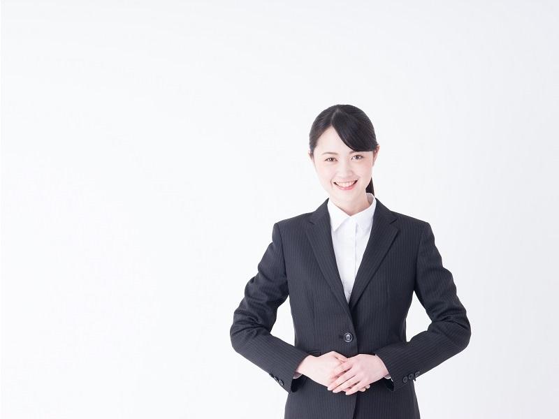 就活生のメントレ!【2】自己PRへの「苦手意識」克服法
