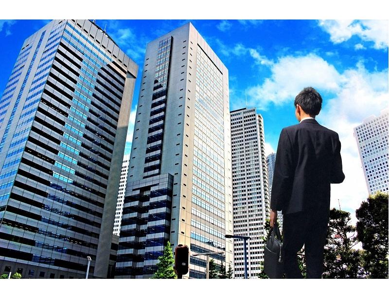 就活生のメントレ!【4】自分だけ内定が出ない時の不安解消法