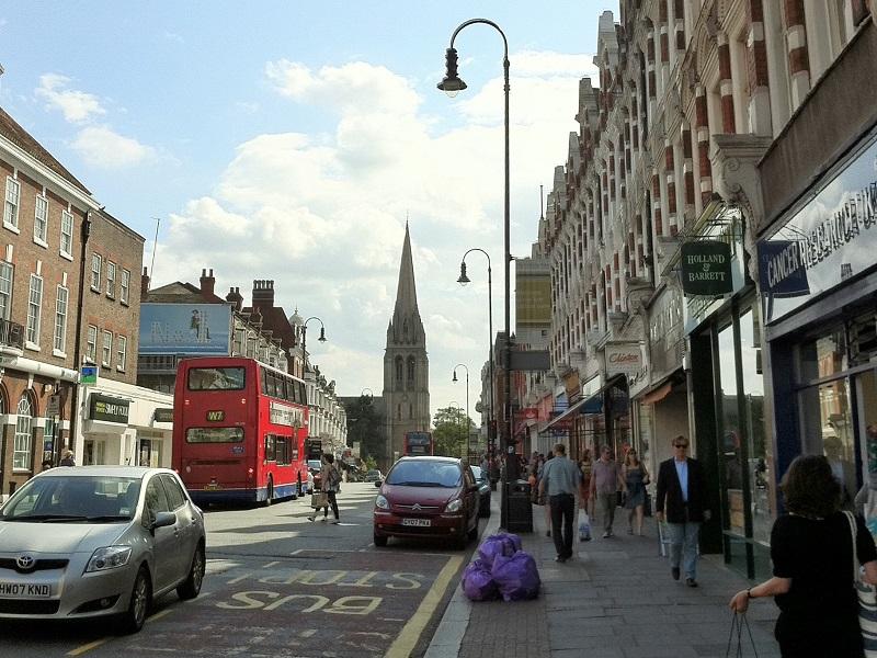 イギリス流のストレスの少ない働き方 ~ロンドン五輪に携わった建築家・山嵜一也さんに聞く~【3】
