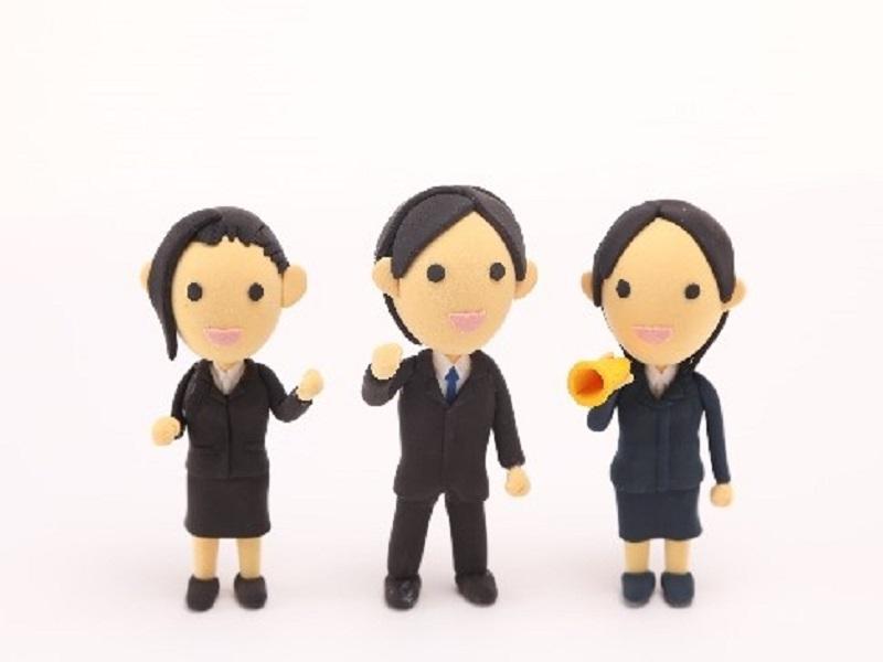 「日経HR Labo 就活ゼミ生」講座より【8】 先輩からの就活アドバイス(4)