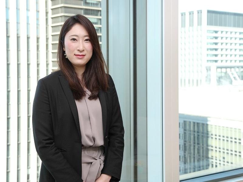 グローバル企業で働く魅力と採用 Interview(1)アビームコンサルティング