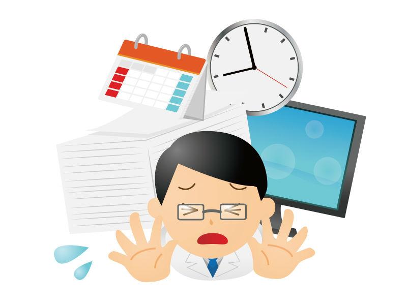 「働くこと」に関するルールを学ぼう  ①アルバイト編