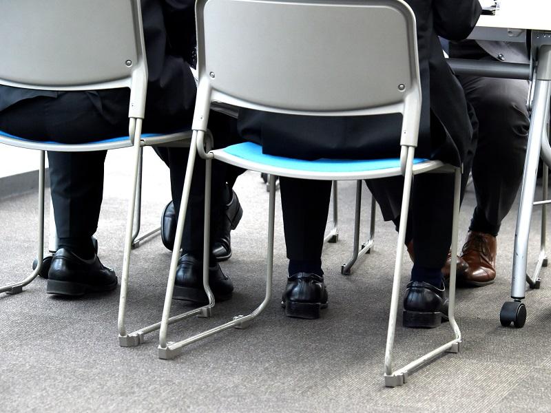 学生が知らない「優良中堅・中小企業」の探し方【11】「中堅・中小企業が求める学生とは?」