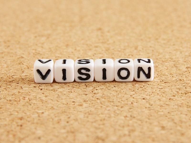 学生が知らない「優良中堅・中小企業」の探し方【18】「どんな経営ビジョンを描いているか」