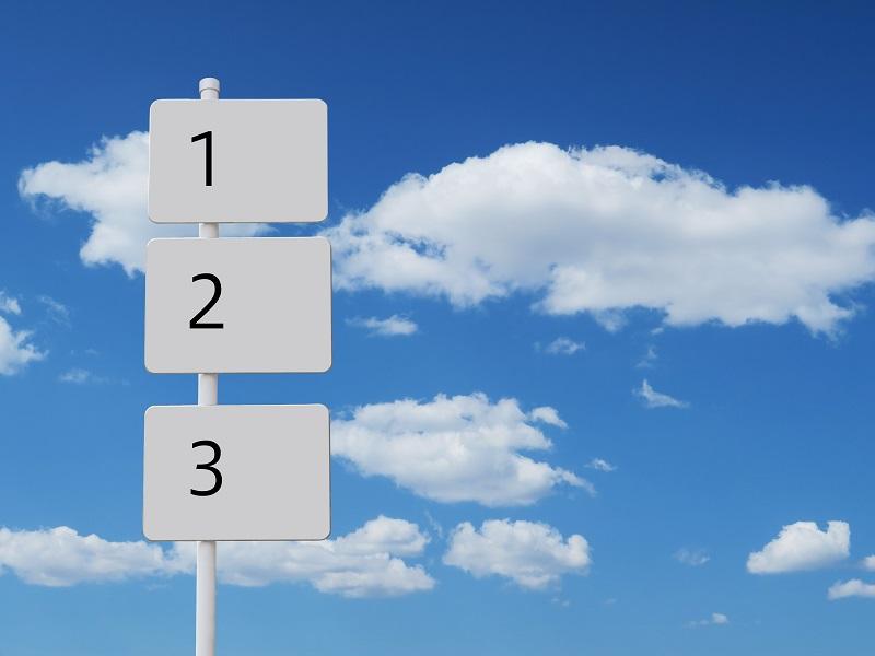学生が知らない「優良中堅・中小企業」の探し方【25】「知名度や規模に惑わされず幅広く企業を選ぼう」
