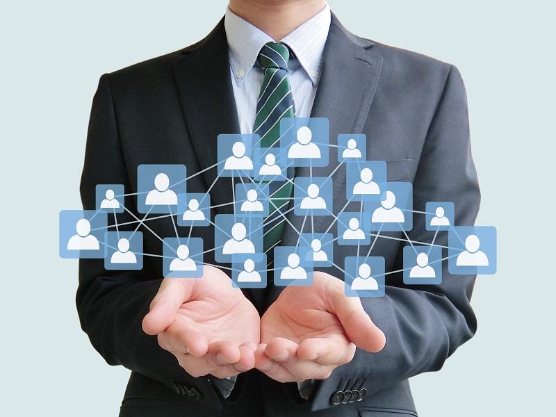 学生が知らない「優良中堅・中小企業」の探し方【27】「中堅・中小企業で伸びる人はどんな人か」