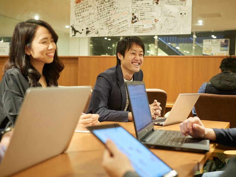 学生が知らない「優良中堅・中小企業」の探し方【29】「現場にいくと優良企業かどうかがわかる」