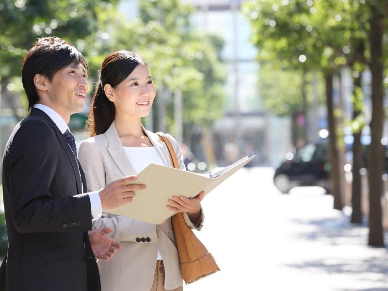 学生が知らない「優良中堅・中小企業」の探し方【30】「女性が活躍できる企業を探すには」
